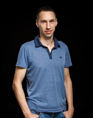Alexander Jukov