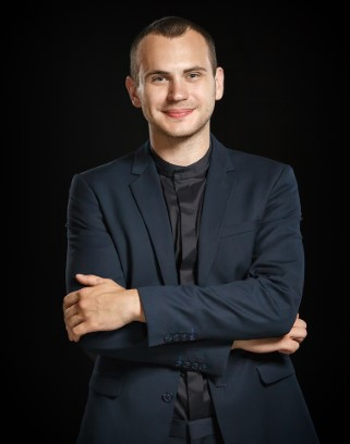 Ivan Nikolaichenko