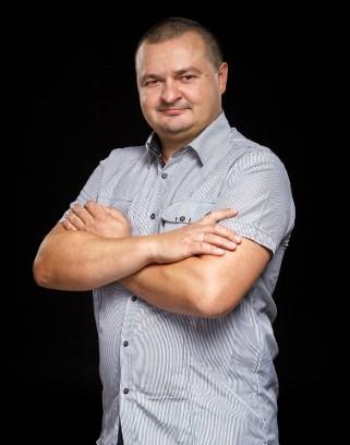 Pavel Jukov
